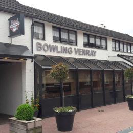 VerlichteGevelreclame_Bowling_Venray