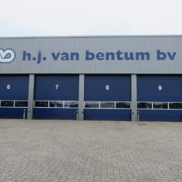 Gevelreclame_VanBentum_Woudenberg