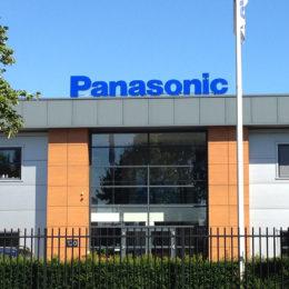 Gevelreclame_Panasonic_EttenLeur