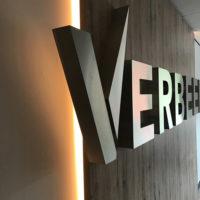 Interieur_Verbeek_Renswoude