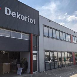Gevelreclame_Dekoriet_Nieuwegein