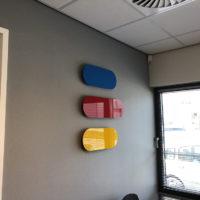 Interieur_Dekoriet_Nieuwegein