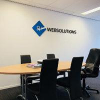 Interieur_Websolutions_Veenendaal