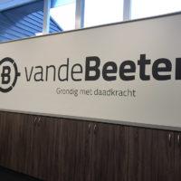 Interieur_vandeBeeten_Veghel