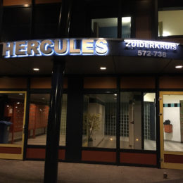 Gevelreclame_Hercules_Veenendaal