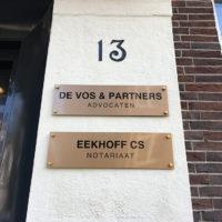 Gevelreclame_DeVosenPartners_Amsterdam