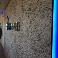 Interieur_SalesWizard_Arnhem