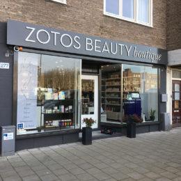 Gevelreclame_Zotos_Amsterdam
